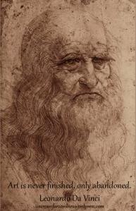 Self-Portrait+Leonardo+Da+Vinci-1280x800-13794 (2)