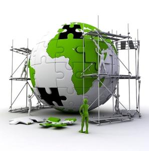 world_building