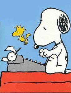 writer-at-work (1)