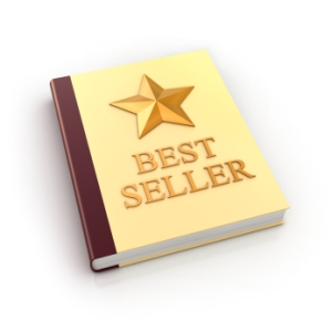 bestseller-book