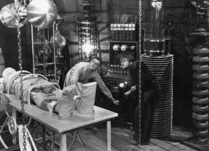 Clive, Colin (Frankenstein)_02