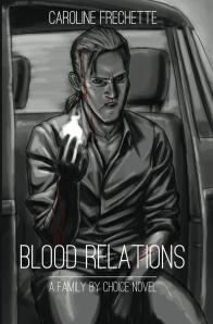 Blood_Relations