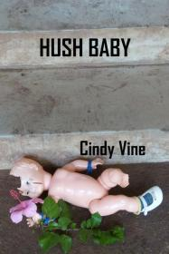 Hush Baby