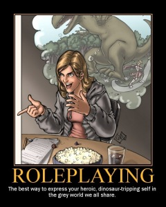 roleplaying13