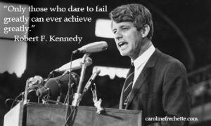 Robert-Kennedy-006