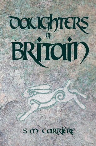 daughters of britain cover screen