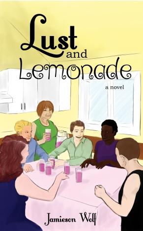 lust and lemonade cover screen