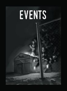 eventsbackdrivethru