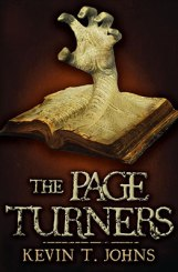 Johns-Kevin-T-The-page-Turners