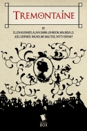 tremontaine_series_cover